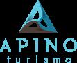 Blog da Apino Turismo